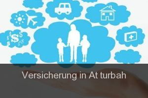Versicherung in At turbah